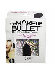<b>The MakeUp Bullet</b>. - каталог 2020-2021 в интернет магазине ...