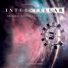<b>Interstellar</b> (<b>Original Motion Picture</b> Soundtrack) [Deluxe Version] by ...