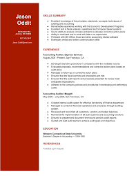 resume layout online sample customer service resume resume layout online 250 resume templates and win the job making a great