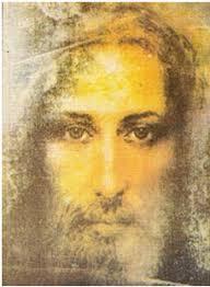 OGŁOSZENIA PARAFIALNE XIV Niedziela w ciągu roku. 2 lipca 2011 - rys17