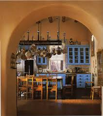 new mexico home decor: best new mexico kitchen decor inspirational home decorating gallery