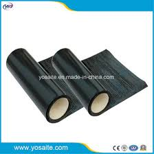China High Tensile and Flexibility Torched Applied SBS/<b>APP</b> ...
