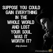 Billy Graham Quote Images   via Relatably.com