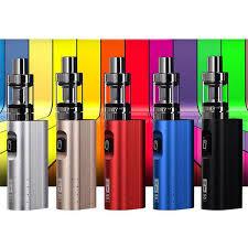 Authentic <b>HT 50 Electronic Cigarette</b> Mods Kit 2200mah <b>50w</b> E ...