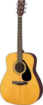 <b>Акустическая гитара Yamaha</b> F310, Ямаха в Москве. Отзывы (2 ...