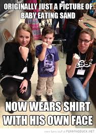 funny-pictures-success-kid-grown-up-t-shirt - via Relatably.com