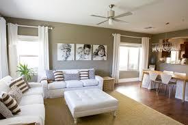 most popular living room furniture. contemporary living room by michelle hinckley most popular furniture