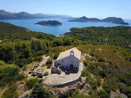 Šipan island and an ATV-<b>Quad adventure</b>! – D2D Travel