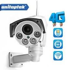 Best Seller <b>Fuers</b> 720P <b>IP Camera</b> Wi-Fi Wireless <b>Surveillance</b> ...