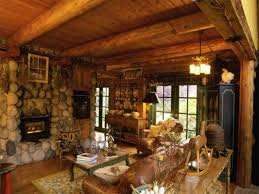 rustic cabin decorating ideas cabin furniture ideas