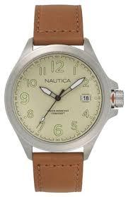 Наручные <b>часы NAUTICA</b> NAPGLP003 — купить по выгодной ...