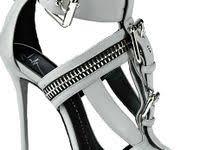 Идеи на тему «Обувь онлайн» (500+) | обувь онлайн, обувь ...