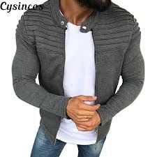 <b>CYSINCOS Mens</b> Fashion Casual Print Flamingo Shirts Cotton <b>Slim</b> ...