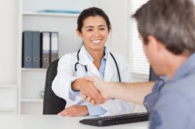 why healthcare jobs require customer service skills healthcare services jobs 5 examples of customer service skills