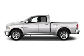 2014 Dodge 1500 2014 Ram 1500 Reviews And Rating Motor Trend