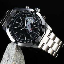 <b>Winner</b> Mechanical (<b>Automatic</b>) Wristwatches for sale   eBay