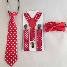 <b>Hot Selling</b> Kids Girls Unisex Adjustable Necktie <b>Suspender</b> Y Back ...