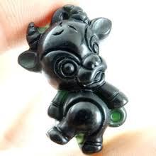 black jade pendant — купите black jade pendant с бесплатной ...