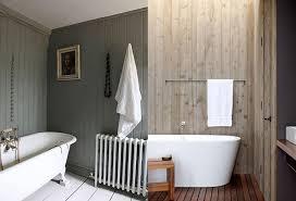 traditional bathroom lighting modern traditional bathroom lights bathroom lighting modern