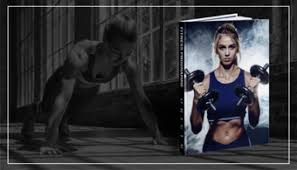 17 Best <b>Gym Bags</b> for <b>Men</b> (UK)   OriGym