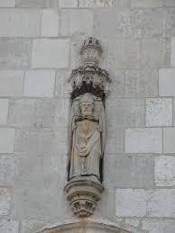 fileglise saint lucien de nivillers st lucienjpg aglise saint lucien de