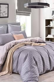 <b>Комплект постельного белья двуспальный</b> Sofi De Marko (Софи ...