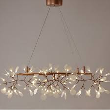 Nalley <b>Firefly</b> 108-Light LED Wagon Wheel <b>Chandelier</b>