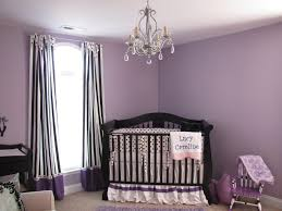 furniture places baby nursery large size images of baby rooms hd wallpapers and pictures nursery ideas baby nursery design ideas inmyinterior interior furniture