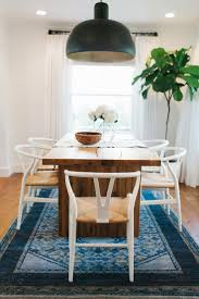 kitchen table sets bo:  ideas about wishbone chair on pinterest hans wegner chairs and fritz hansen