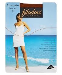 Стоит ли покупать <b>Колготки Filodoro</b> Classic Absolute Summer, <b>8</b> ...