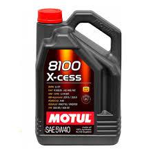<b>Motul</b> для легковых авто | <b>Motul</b>-expert в Казани