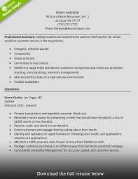 how to build a resume reddit bio data maker how to build a resume reddit guide to resume writing examples o r reddit how to