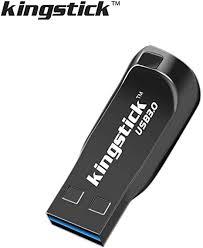 Atoking <b>Kingstick</b> 256GB <b>USB Flash</b> Drives USB 3.0 Thumb Drives ...
