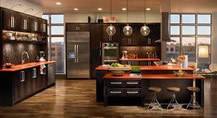Image result for kitchen