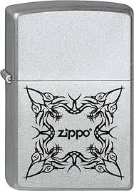 <b>Зажигалки Zippo Z_205-Tattoo-Design</b> | www.gt-a.ru
