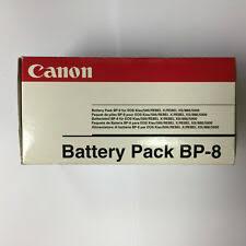 Батарейная ручка для камеры для Canon EOS Rebel | eBay