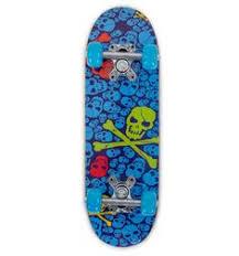 Купить скейтборды <b>Larsen</b> в интернет-магазине Lookbuck