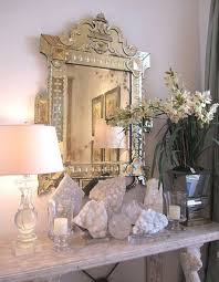 home accents interior decorating: this is where you can get how to information on how to create a stylish and fresh look for your homes decor i also include lifestyle tips on travel and