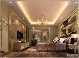 Luxurious Master Bedroom Bedroom Luxury Master Bedrooms Photos 1000 Images About Master