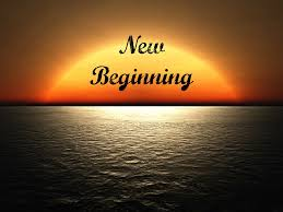 kick start your new year a new beginning career lessons for kick start your new year a new beginning