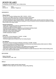 resume builder   make a resume   velvet jobsresume builder