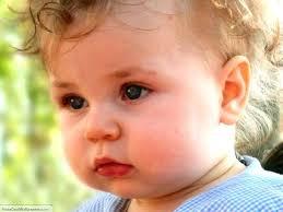 Cute Baby boy - cute_baby_boy_2-normal