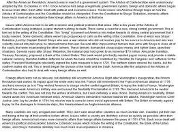 articles of confederation essay  wwwgxartorg articles of confederation essay