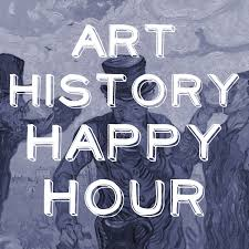 Art History Happy Hour