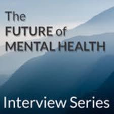 <b>Isabel Clarke</b> on <b>Psychosis and</b> Spiritual Experiences | Psychology ...
