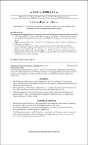 examples of nurse resume objective statements make resume cover letter nursing resume objective statement