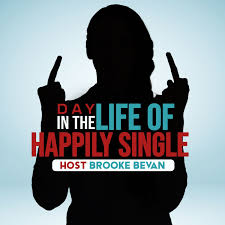 Day In The Life of Happily Single