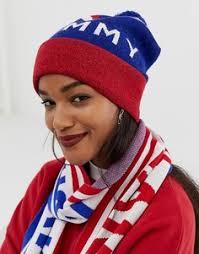 Купить <b>шапку</b> темно-синюю - цены на <b>шапки</b> темно-синие на ...