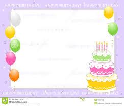 st birthday card template com 1st birthday invitation card maker wedding sample