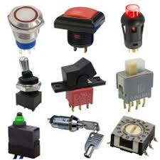 China Slide Switches, Slide Switches Manufacturers, Suppliers ...